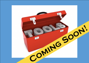 TOT: Tools You Need to Know for Adult Learning